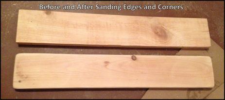 Before_after_sanding edges and corners