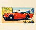 Daimler 8x10