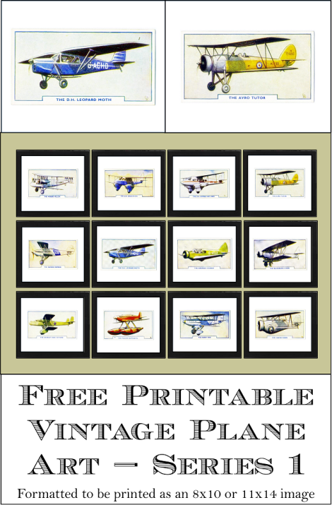 Pinterest Image Prop Plane Art_3