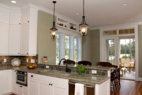 sherwin williams svelte sage
