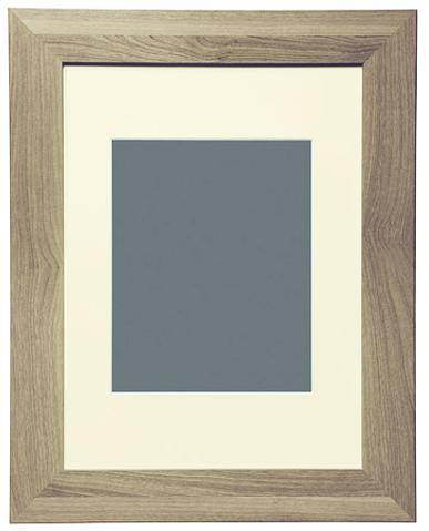 16 free printable burgundy botanical prints. Black Bedroom Furniture Sets. Home Design Ideas