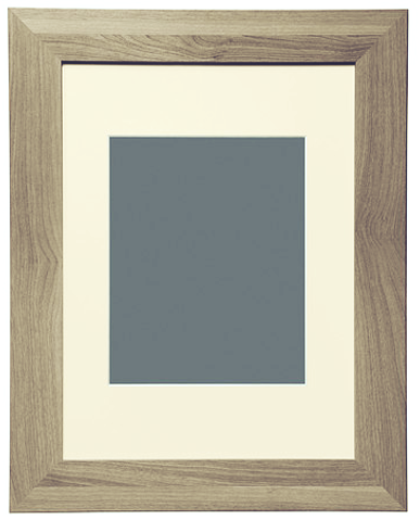Ikea picture frames_processed