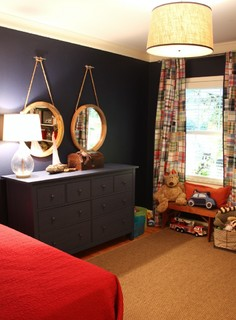 Sherwin Williams Naval_2