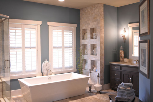 Sherwin Williams Blue Sherwin Williams Sw6807 Wondrous Blue Match
