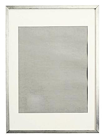 Ribba Silver Frame_2