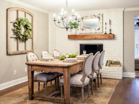 BP_HFXUP208_Haire_dining-room_AFTER_1807_e_e.jpg.rend.hgtvcom.616.462
