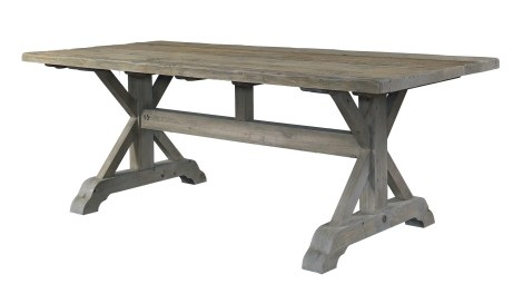 Padmas-Plantation-Salvaged-Wood-Dining-Table-SAL13-84