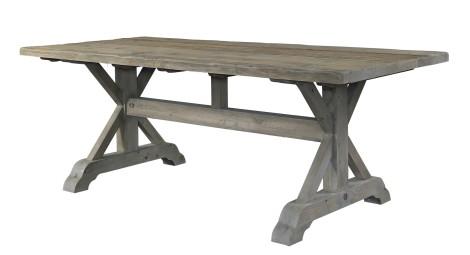 Padmas-Plantation-Salvaged-Wood-Dining-Table-SAL13-84
