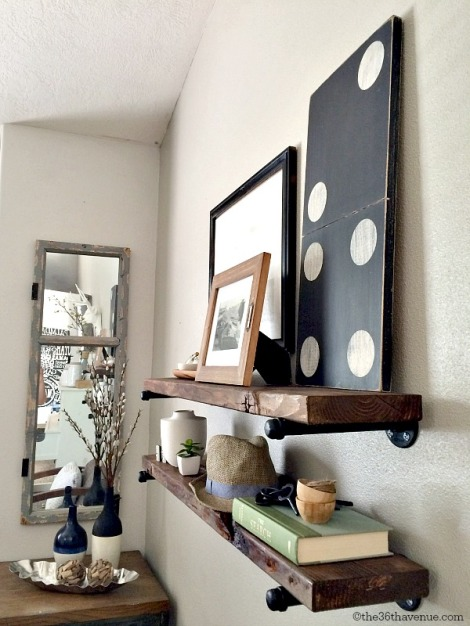 Shelves-Tutorial-the36thavenue.com_